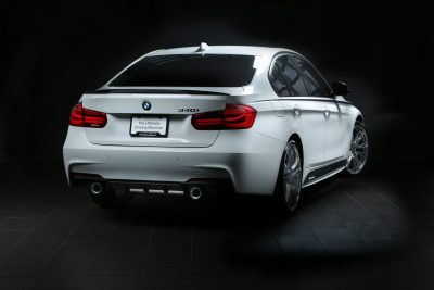 P90241529_highRes_bmw-340i-m-performan