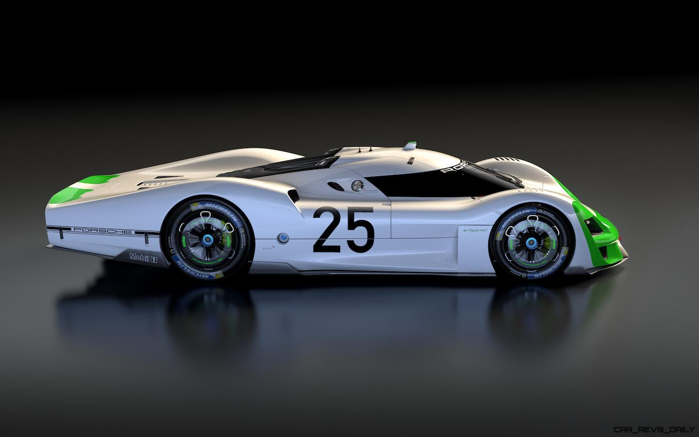 Porsche 908-04 Longtail - Vision GT Hommage (Part One) 23 on vision mazda gt, vision ford gt, vision toyota gt, vision nissan gt,