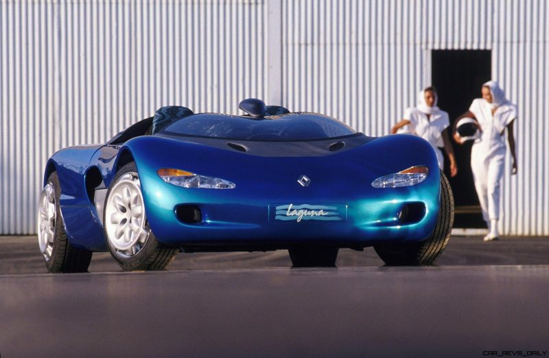 Renault Laguna concept (18)