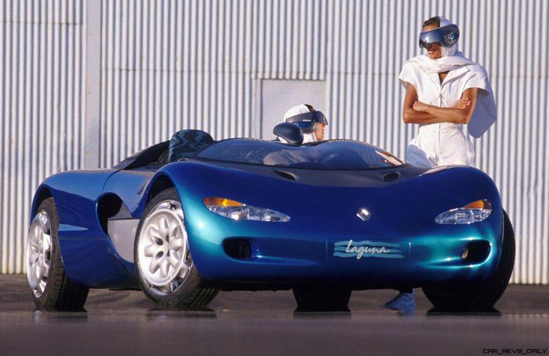 Renault Laguna concept (19)