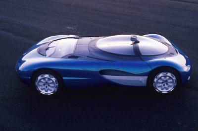 Renault Laguna concept (21)