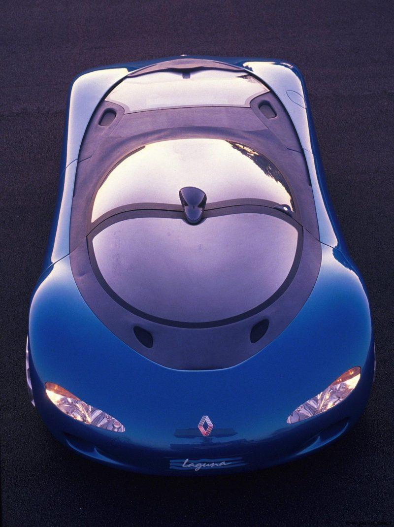 Renault Laguna concept (24)