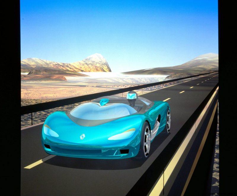 Renault Laguna concept (26)
