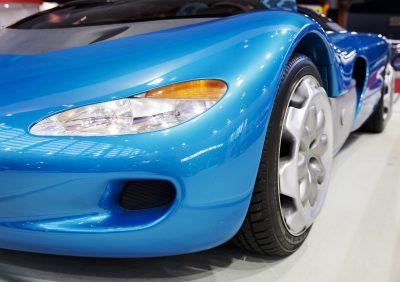 Renault Laguna concept (7)