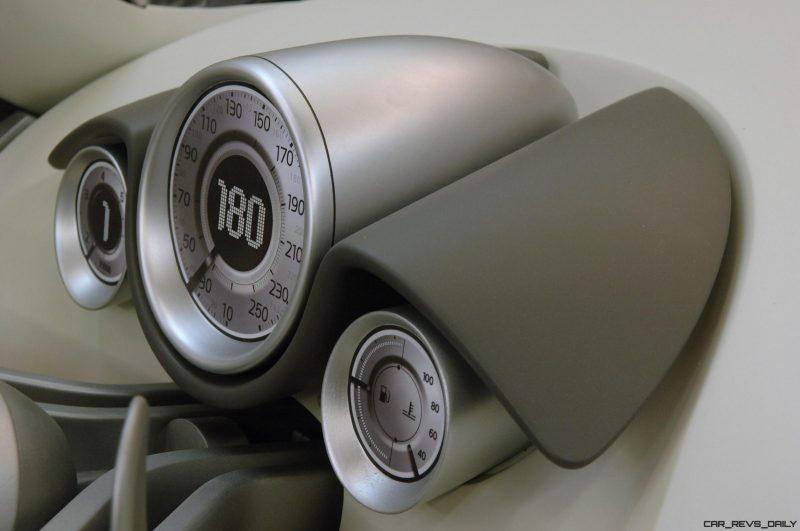 COX20060100509
