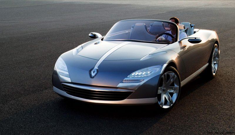 Renault Nepta concept (7)