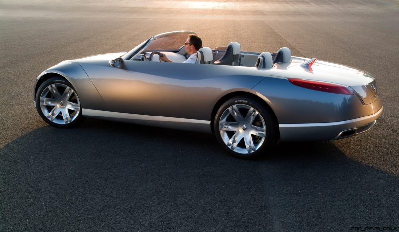 Renault Nepta concept (8)