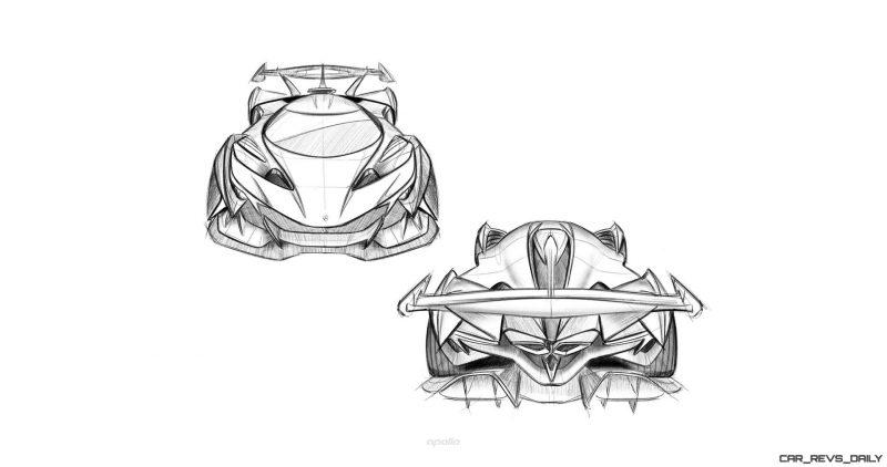 02_design sketch