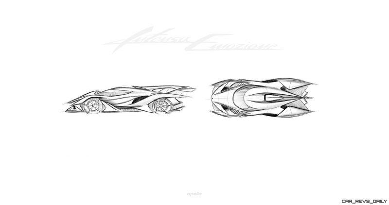 03_design sketch
