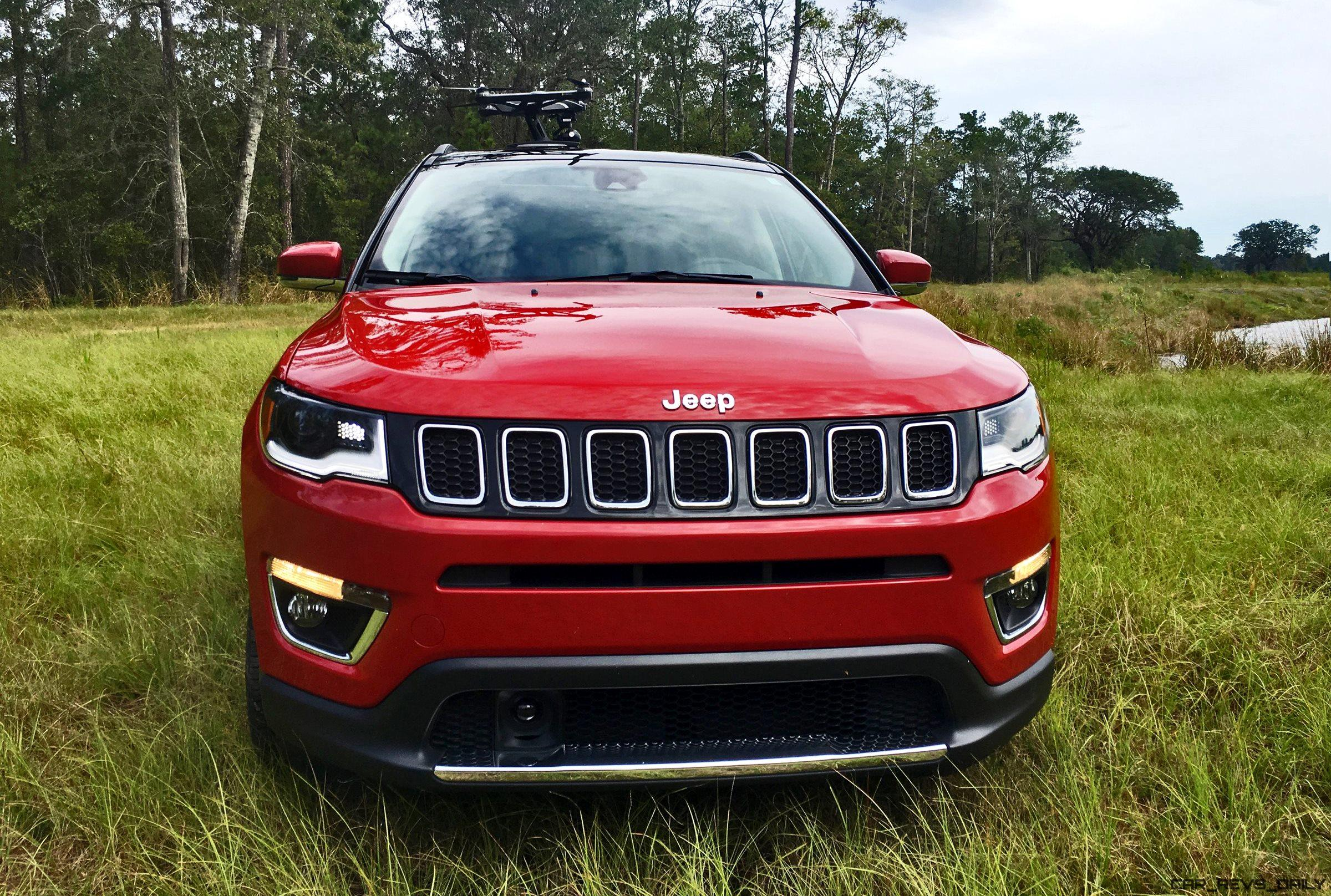 2017 jeep compass 4x4 limited 31. Black Bedroom Furniture Sets. Home Design Ideas