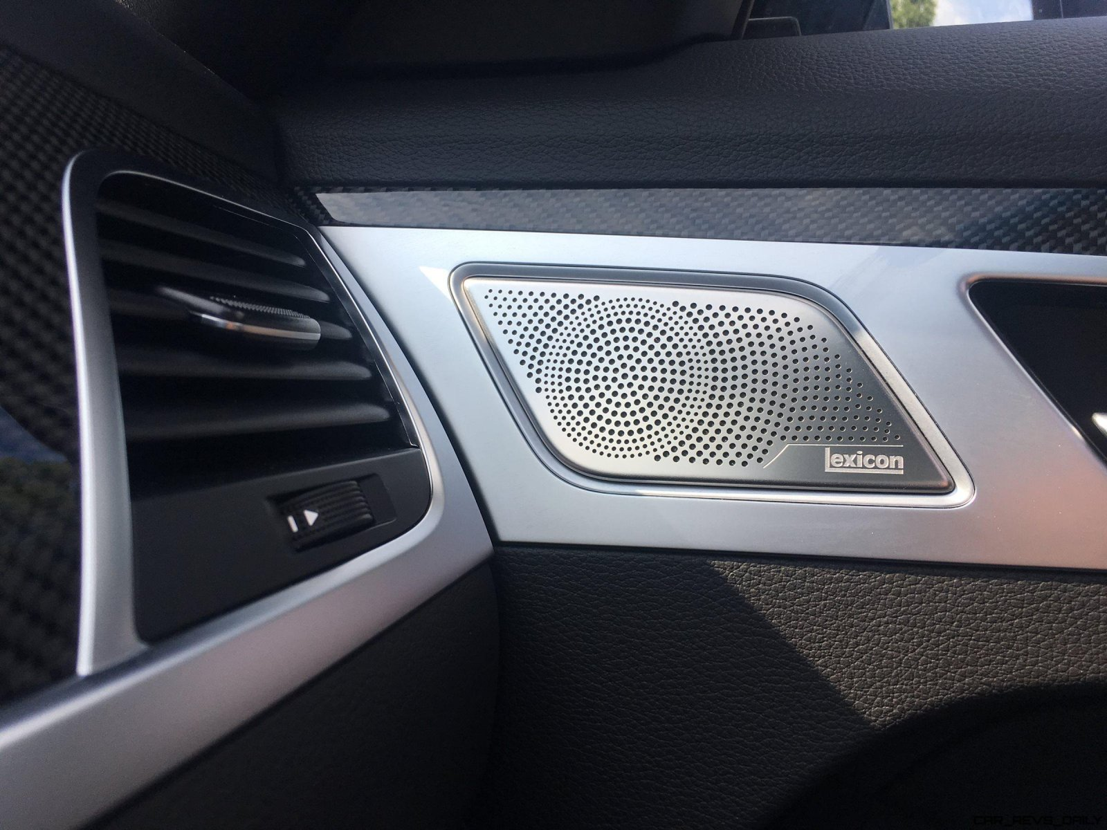 2018 genesis g80 interior.  2018 throughout 2018 genesis g80 interior