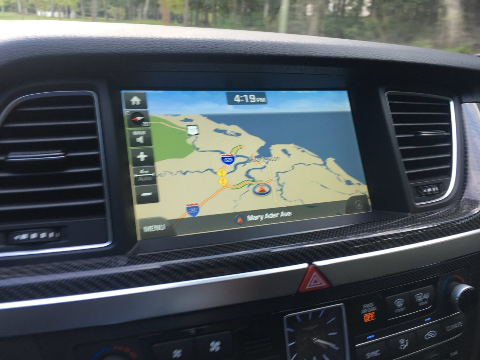 2018 genesis g80 interior.  2018 home  2018 genesis g80 sport awd u2013 hd road test review  interior 22 inside genesis g80 interior