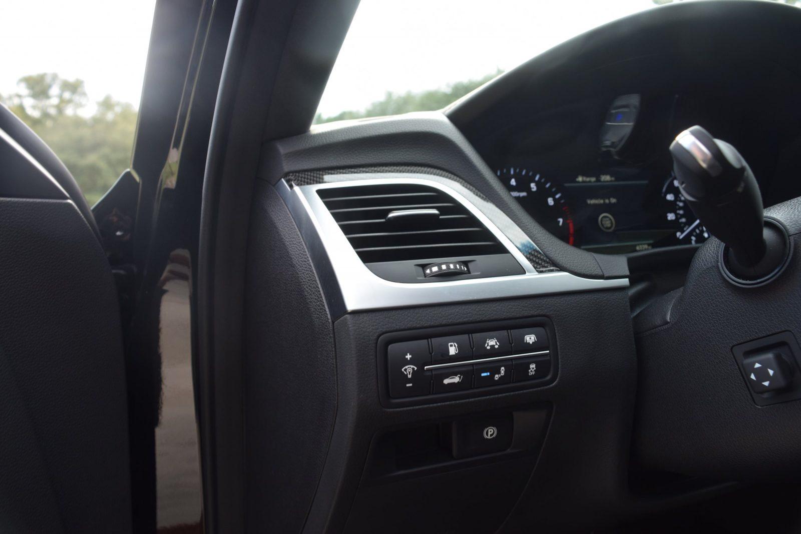2018 genesis g80 sport interior. fine g80 home  2018 genesis g80 sport awd u2013 hd road test review  interior 3 to genesis g80 sport interior t