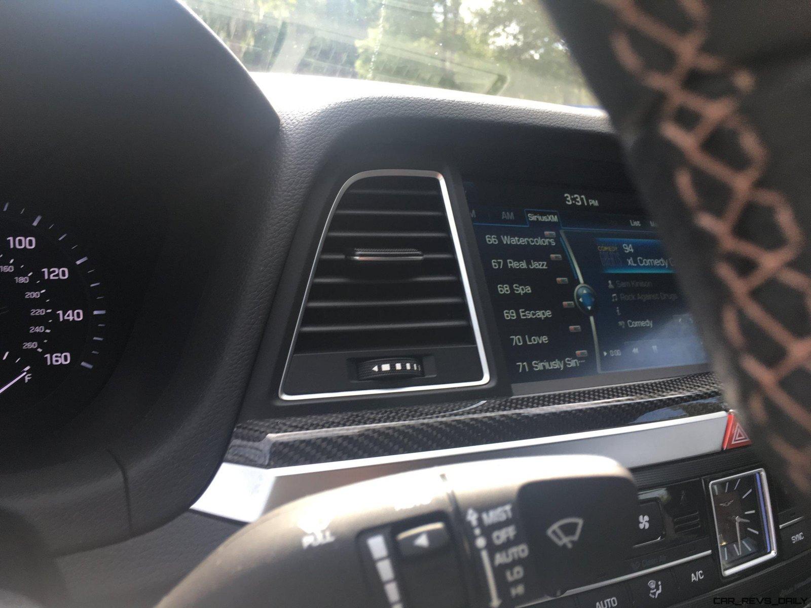 2018 genesis g80 sport interior. delighful g80 throughout 2018 genesis g80 sport interior