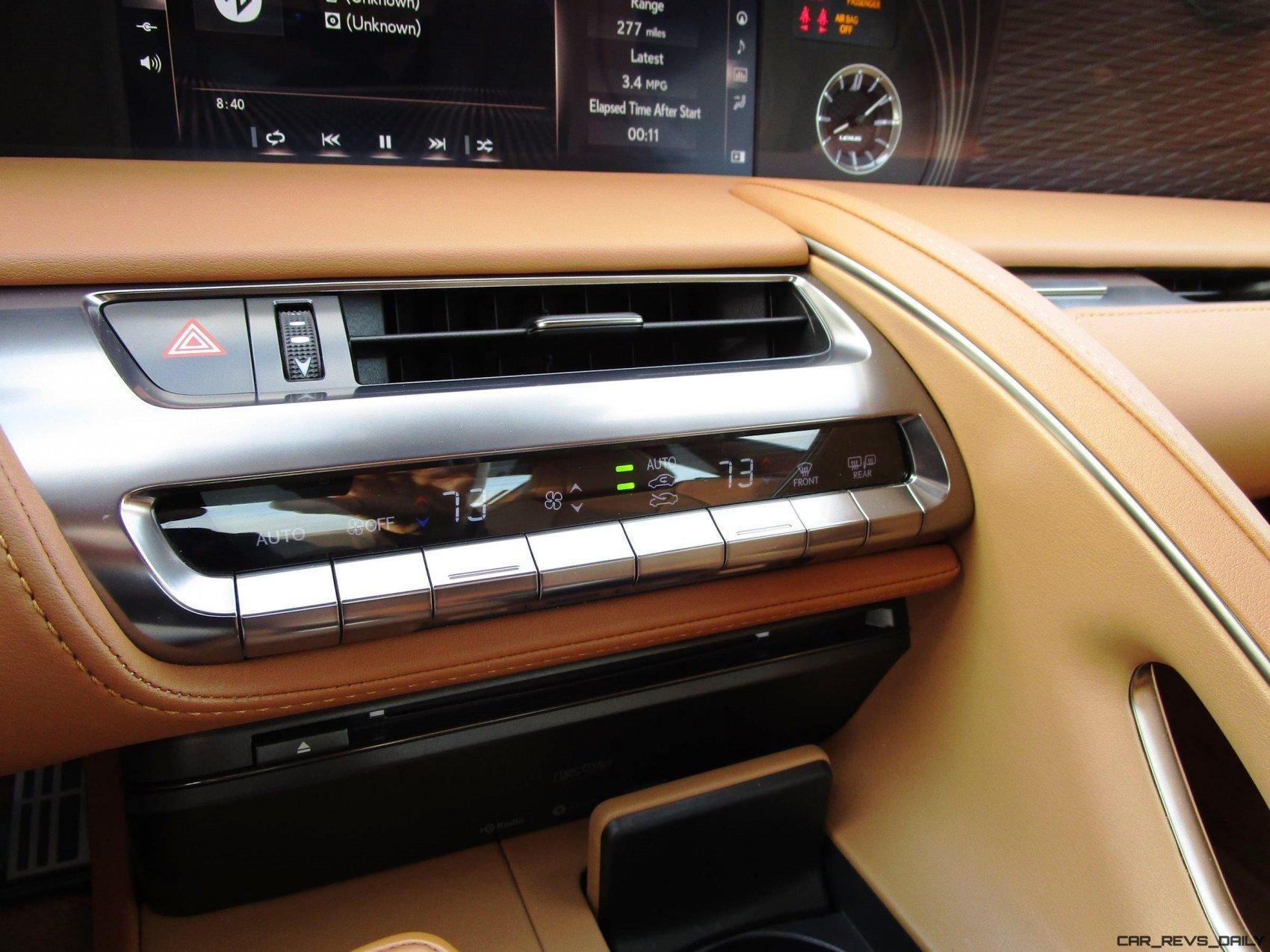 http://www.car-revs-daily.com/wp-content/uploads/2017/10/2018-Lexus-LC500-6.jpg