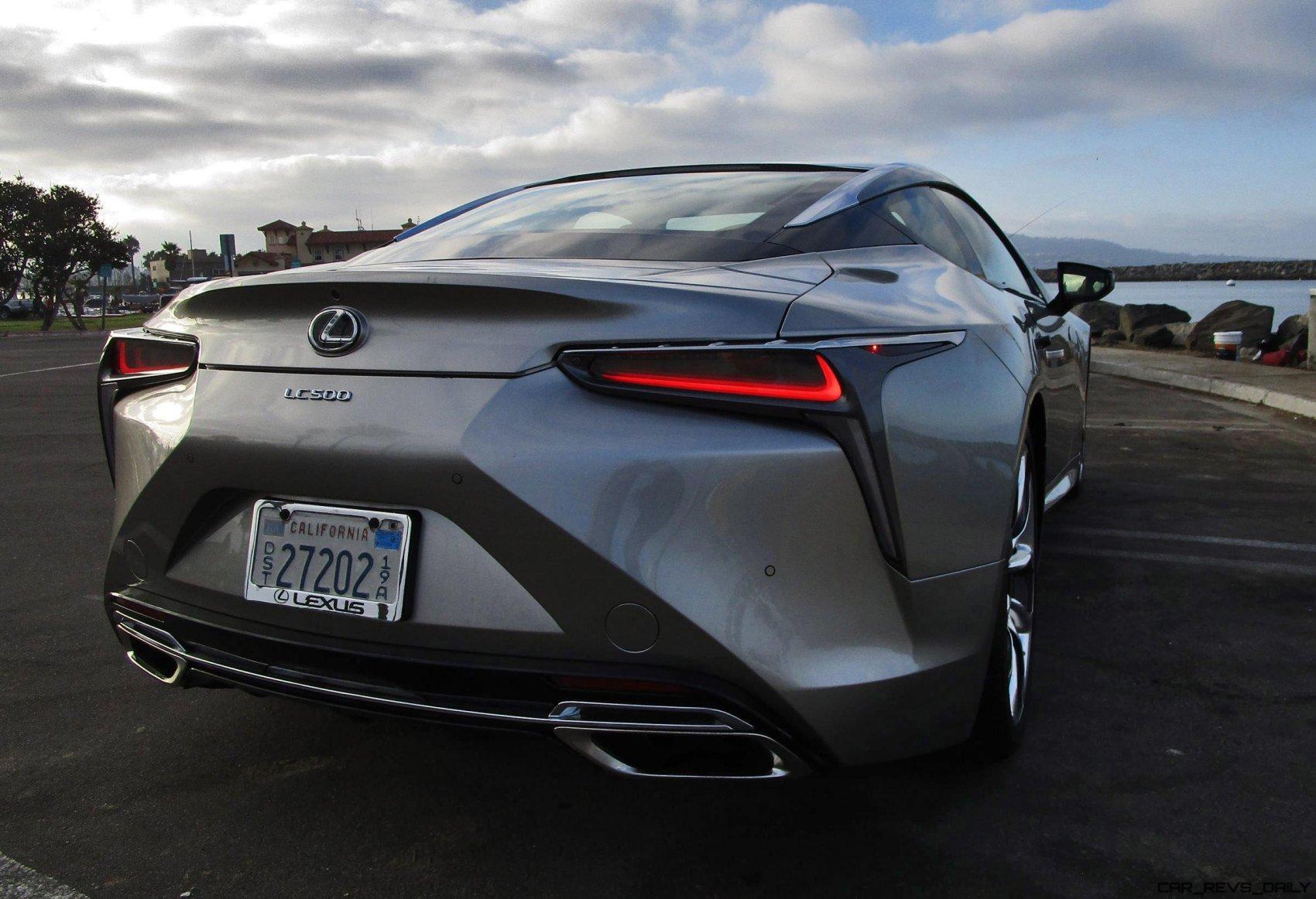 http://www.car-revs-daily.com/wp-content/uploads/2017/10/2018-Lexus-LC500-Review-6.jpg