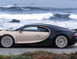 Design Talent Showcase – The Most Expensive Cars: Budget Edition – By Aksyonov Nikita
