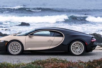 Design Talent Showcase – The Most Expensive Cars: Budget Edition – By Aksyonov Nikita