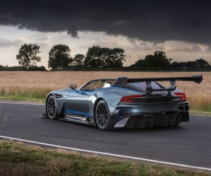 Design Talent Showcase The Most Expensive Cars Budget Edition - Budget sports cars