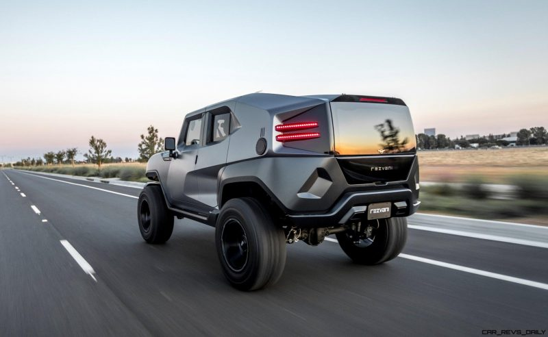 rezvani_tank_rear_driving