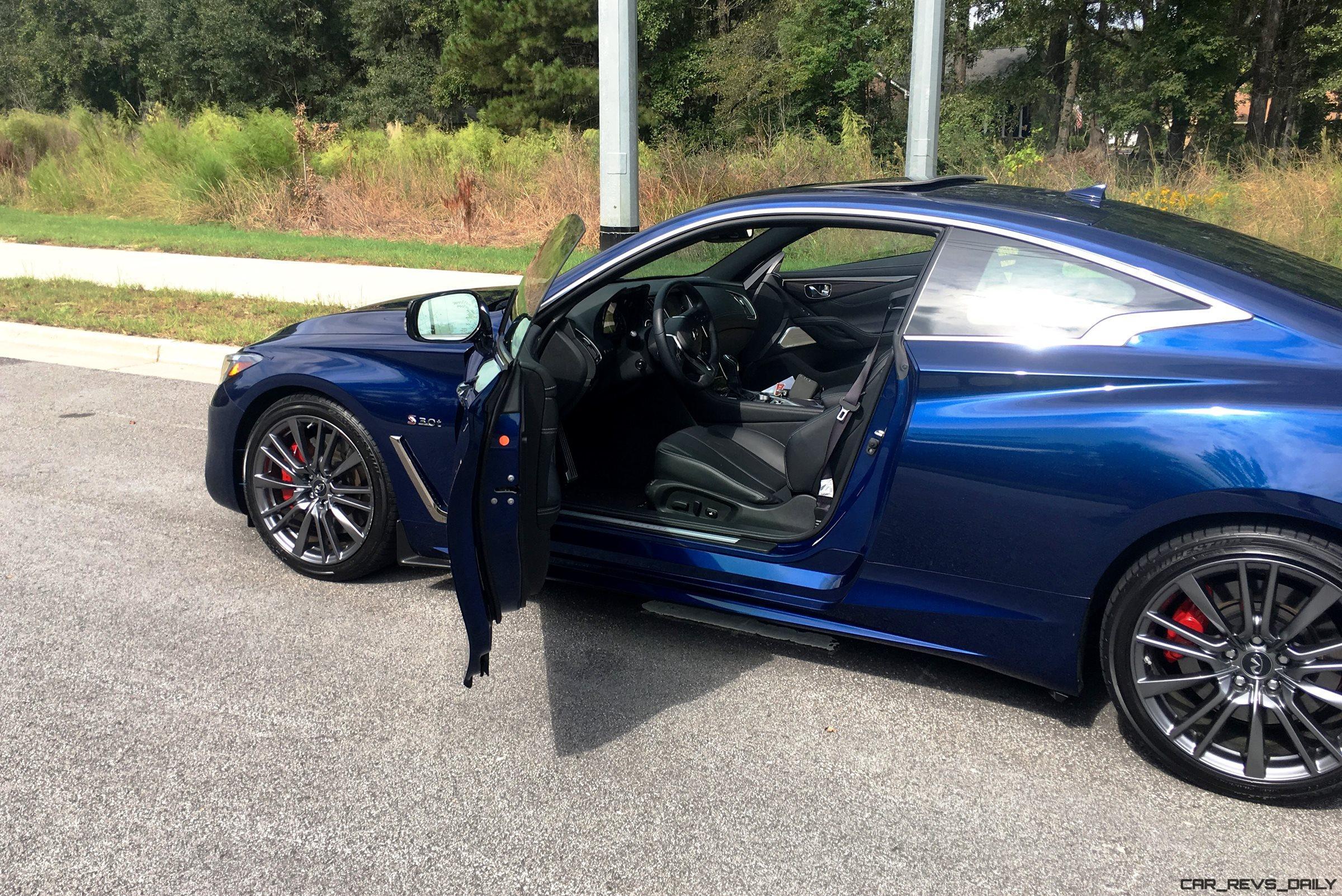 Car Revs Daily.com