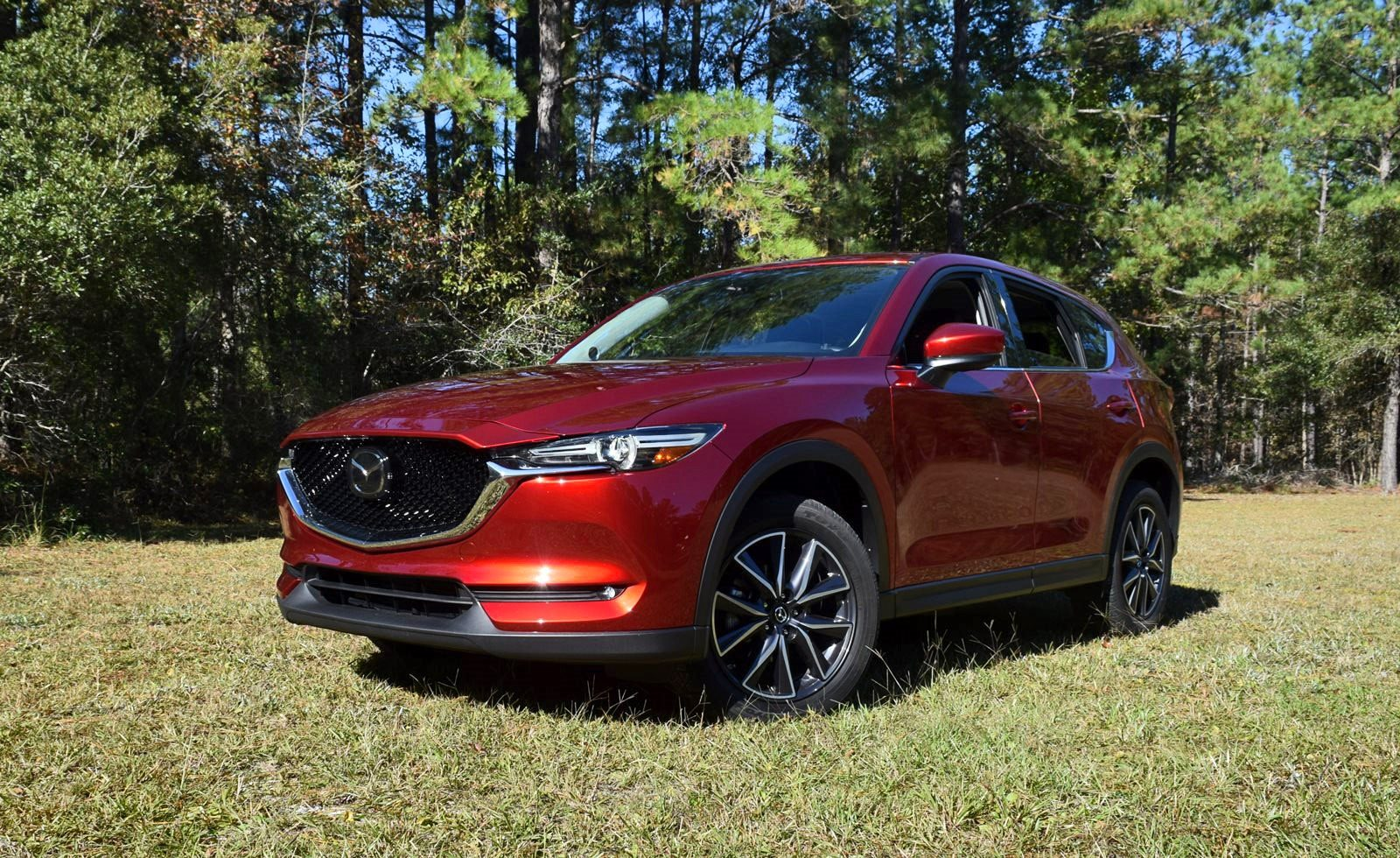 2017 mazda cx 5 gt premium awd 7. Black Bedroom Furniture Sets. Home Design Ideas