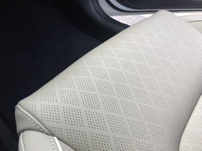 2018 Hyundai Elantra GT Interior 16