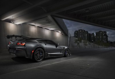 2019-Chevrolet-Corvette-ZR1-004