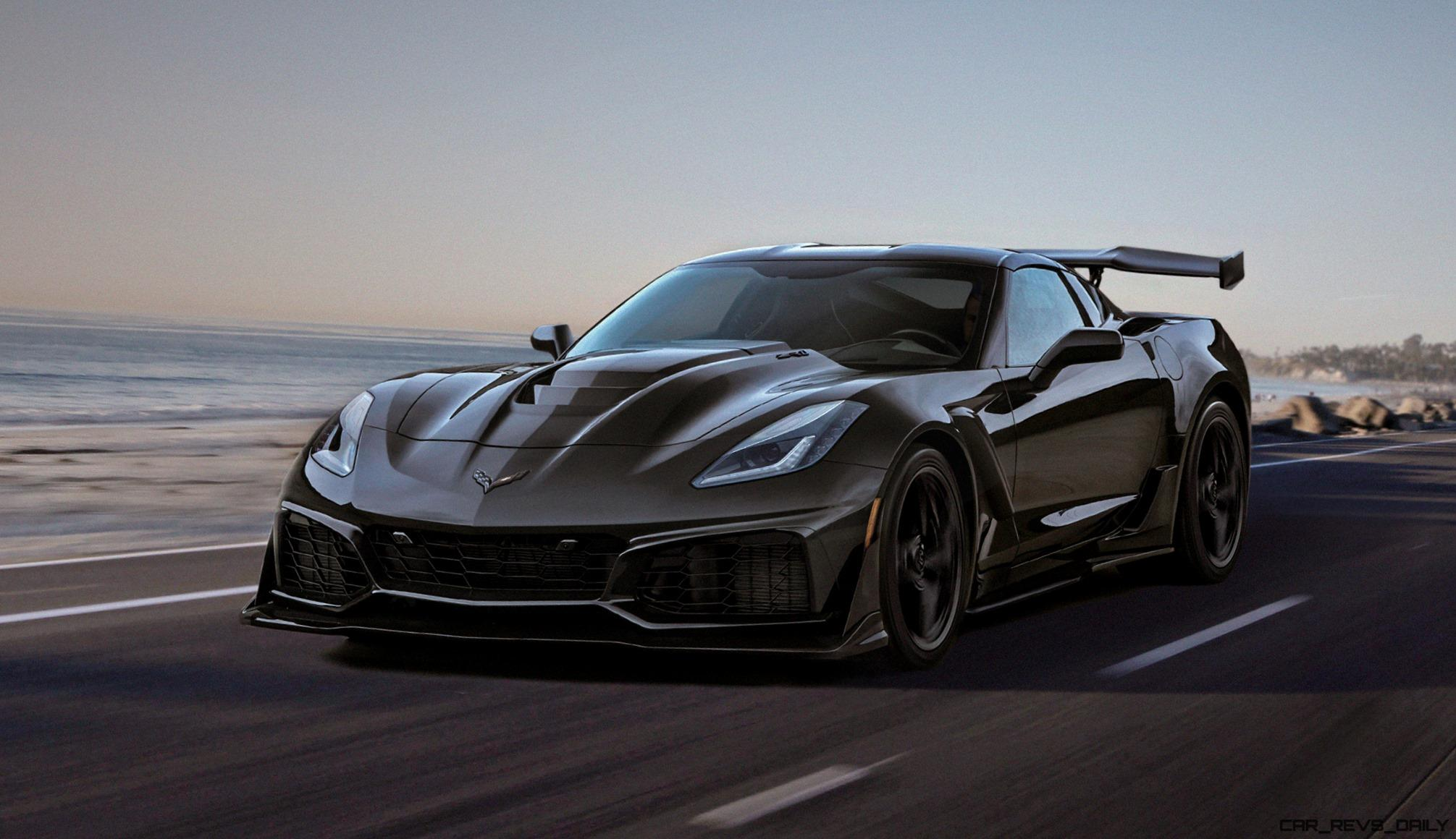 2019-Chevrolet-Corvette-ZR1-011