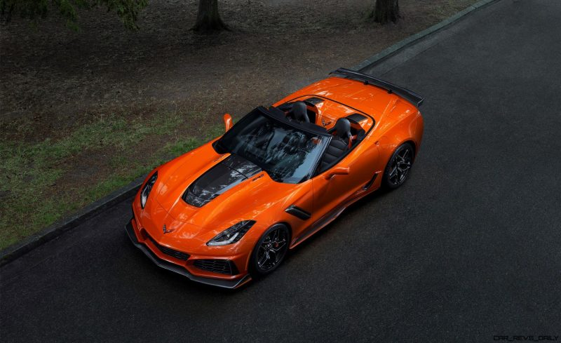2019-Chevrolet-Corvette-ZR1-Convertible-016