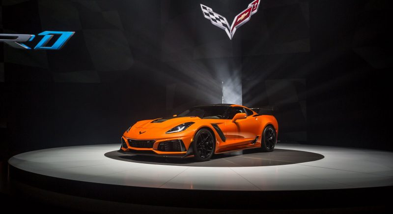 2019-Corvette-ZR1-WorldPremier-02