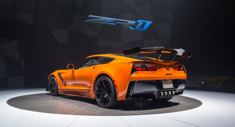 2019-Corvette-ZR1-WorldPremier-03