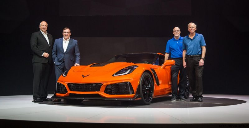 2019-Corvette-ZR1-WorldPremier-05