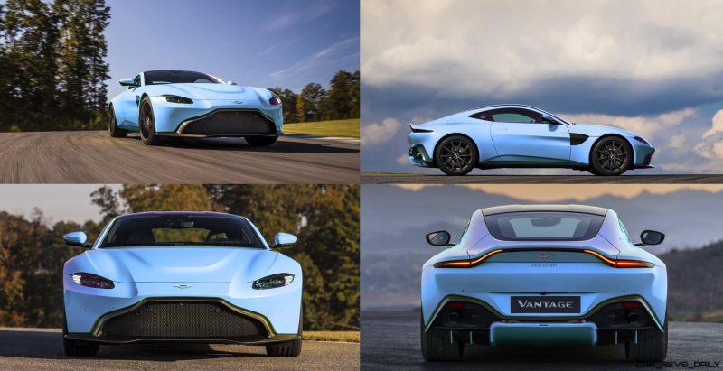 Aston-Martin-Vantage_Lime-Essence_01-tilebazsfd