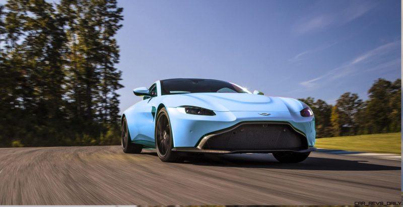 Aston-Martin-Vantage_Lime-Essence_01-tilebazsfd_001