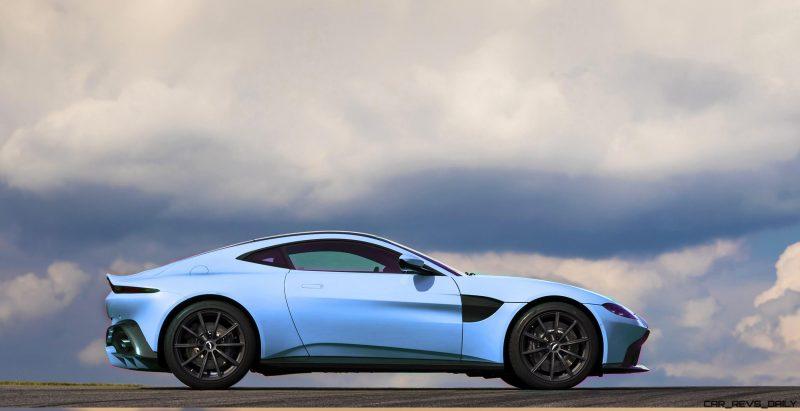Aston-Martin-Vantage_Lime-Essence_01-tilebazsfd_002