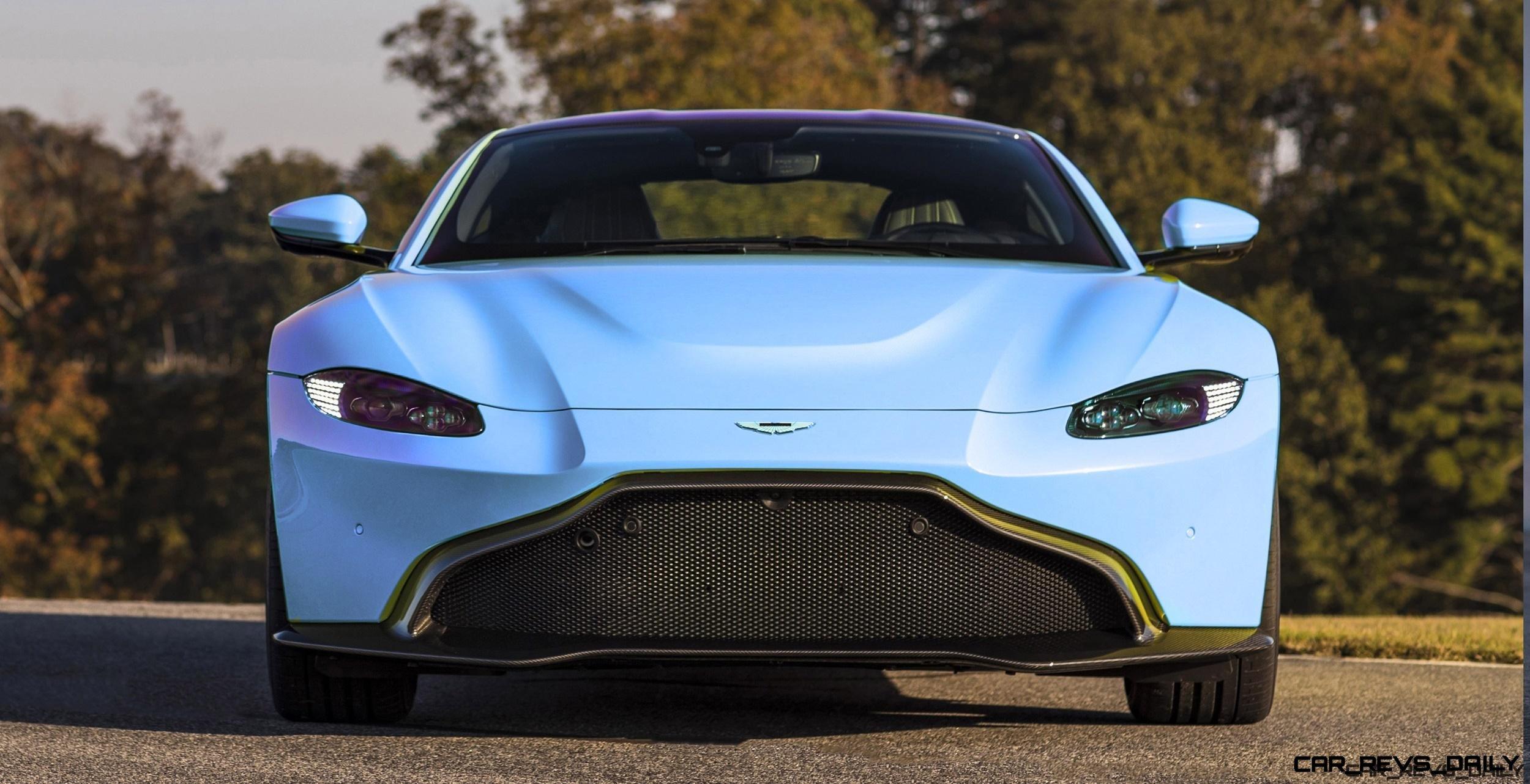 Aston-Martin-Vantage_Lime-Essence_01-tilebazsfd_003