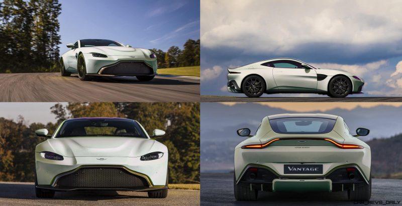 Aston-Martin-Vantage_Lime-Essence_01-tiledasfbzx