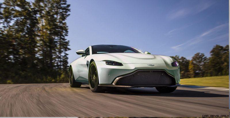 Aston-Martin-Vantage_Lime-Essence_01-tiledasfbzx_001