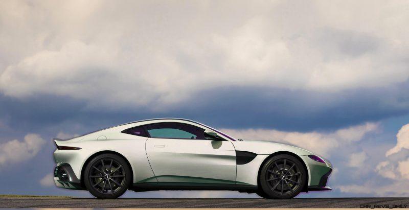 Aston-Martin-Vantage_Lime-Essence_01-tiledasfbzx_002