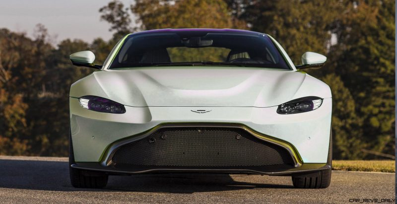 Aston-Martin-Vantage_Lime-Essence_01-tiledasfbzx_003