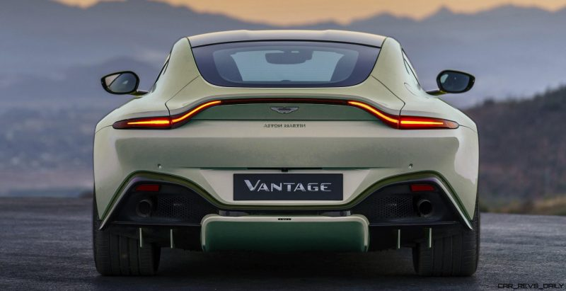 Aston-Martin-Vantage_Lime-Essence_01-tiledasfbzx_004