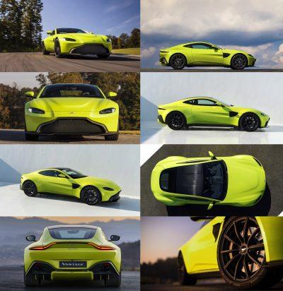 Aston-Martin-Vantage_Lime-Essence_01-tileds