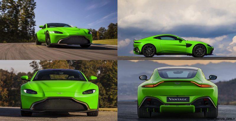 Aston-Martin-Vantage_Lime-Essence_01-tilejhgf