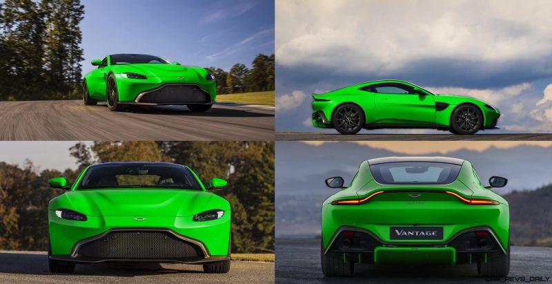 Aston-Martin-Vantage_Lime-Essence_01-tilesdvfz