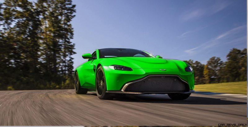 Aston-Martin-Vantage_Lime-Essence_01-tilesdvfz_001
