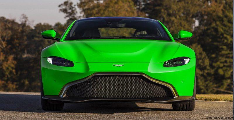Aston-Martin-Vantage_Lime-Essence_01-tilesdvfz_003