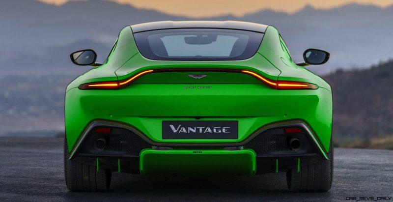 Aston-Martin-Vantage_Lime-Essence_01-tilesdvfz_004