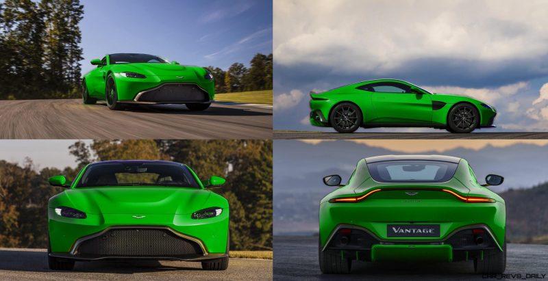 Aston-Martin-Vantage_Lime-Essence_01-tiletdfgb