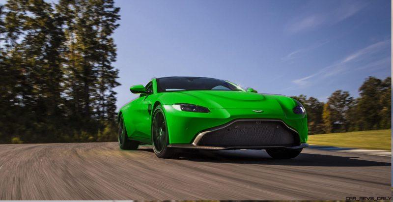 Aston-Martin-Vantage_Lime-Essence_01-tiletdfgb_001